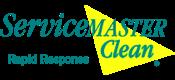 ServiceMasterClean295